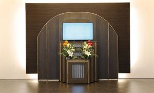 アットホーム葬66